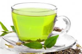 التوقيت المثالي لتناول الشاي الأخضر