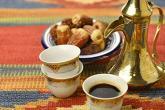 علماء: القهوة تعالج هذا المرض الخطير