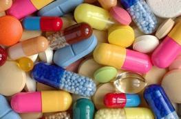 خبراء:تناول مضادات حيوية لفترات طويلة قد يؤدي للإصابة بالسرطان