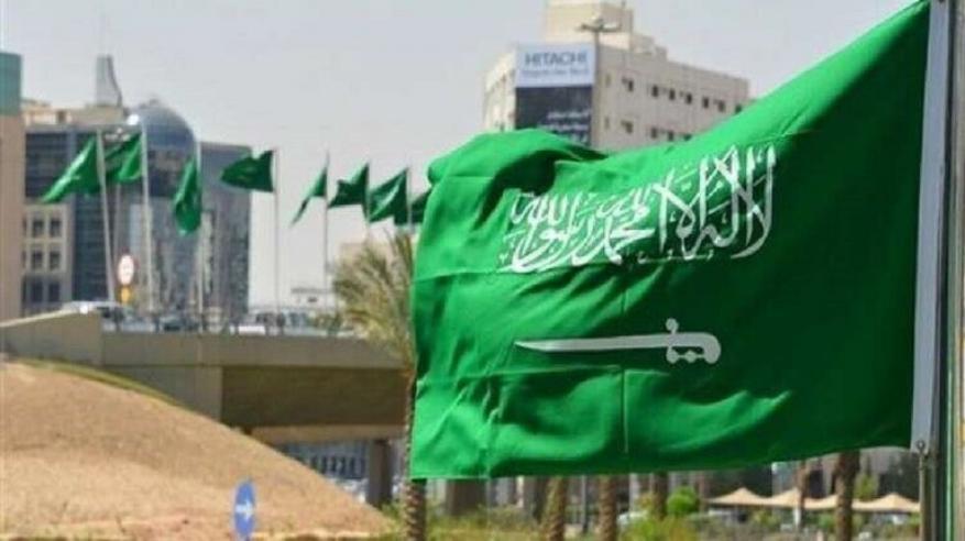 السعودية تدعو لاجتماع طارئ لمنظمة التعاون الإسلامي