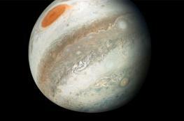 إكتشاف جديد يثبت وجود كائنات فضائية بالقرب من كوكب الأرض