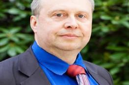 """المدير التنفيذي للجمعية الدولية لتقويم التحصيل التربوي يشيد بالتطور الذي حققته السلطنة بالدراسة الدولية في الرياضيات والعلوم """"TIMSS2015"""""""
