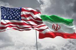 تعرف على الشروط التي أعلنتها إيران للتفاوض مع أمريكا