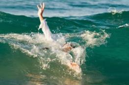 العثور على جثتي خليجيتين على شواطئ إندونيسيا