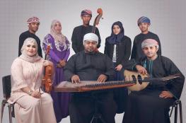اليوم.. عزف موسيقي نسائي وغناء بلقيس في احتفال دار الأوبرا بيوم المرأة العمانية