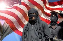 """تكلفة مادية """"غير مسبوقة"""" للحرب الأمريكية ضد الإرهاب"""