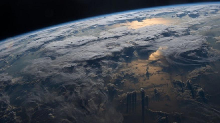 3 كوارث تهدد بنهاية الحياة على سطح الأرض