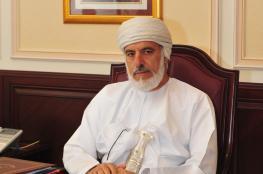 جامعة السلطان قابوس تحتفل بالذكرى السنوية الـ 17 للزيارة السامية.. 2 مايو