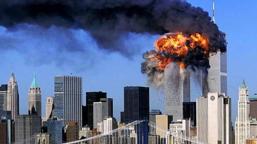 تقنية جديدة لتحديد هوية 1000 شخصا من ضحايا هجمات 11 سبتمبر
