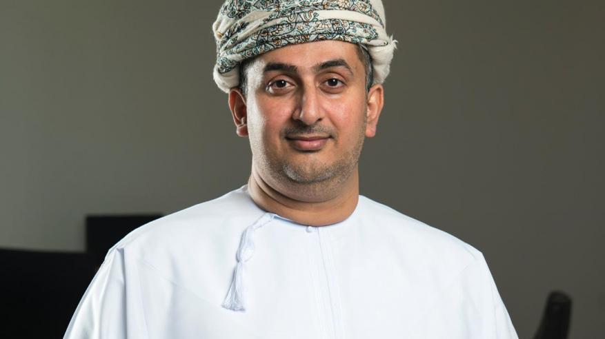 تعيين رئيس تنفيذي للمجموعة العمانية للطيران