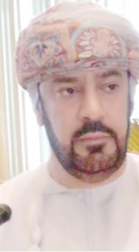 مجلس عمان بين الواقع والمأمول
