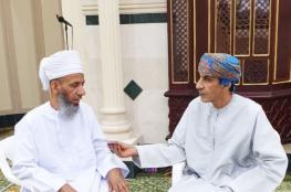 العبري: رمضان فرصة للتوبة .. وهدية ربانية في شهر الطاعات