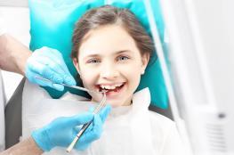 """""""وسن لطب الأسنان"""" يوفر بدائل للعلاج التقليدي لتقويم الأسنان"""