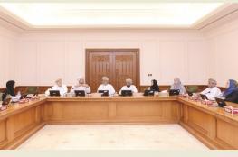 مناقشة ترتيبات الزيارة البرلمانيّة إلى بولندا