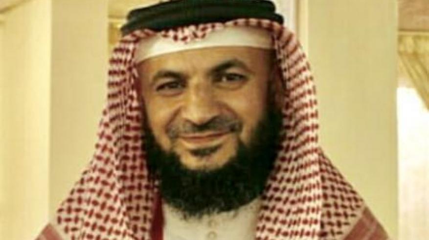 تفاصيل خطف وقتل وتقطيع إمام مسجد بحريني