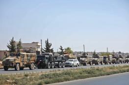 """روسيا: المسلحون في إدلب """"خُراج متقيح"""" يحتاج التطهير"""