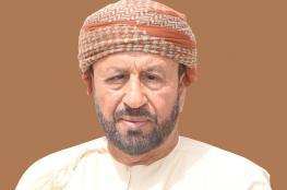 """بدر بن سعود: """"11 ديسمبر"""" ذكرى يوم ميمون من تاريخ عُمان تجسد التلاحم الوطني بين القائد الملهم وشعبه"""