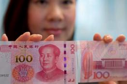 """""""تشاينا ديلي"""": لا أزمة في تراجع الناتج المحلي للصين"""