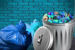 تدوير المخلفات.. فوائد اقتصادية وبيئية تعزز التنمية المستدامة