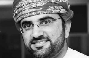 Mohammed Issa Albalushi