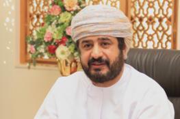 """اليوم.. انطلاق فعاليات المؤتمر العربي للموارد البشرية """"الإنسان أداة التنمية"""""""