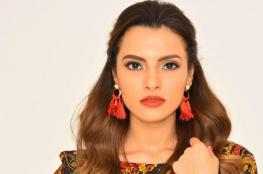 """كارمن سليمان: سعيدة بنجاح شارة """"حكايتي"""" وأغنية منفردة في عيد الفطر"""