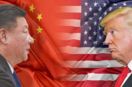 الليلة.. انطلاق الحرب التجارية بين الصين وأمريكا