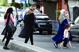 مفاجأة .. الإيرانيون من أصل عربي