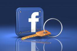 """تغييرات """"غير مبررة"""" في إدارة """"فيسبوك"""""""