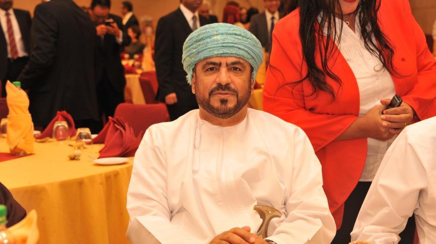 د. خالد السعيدي