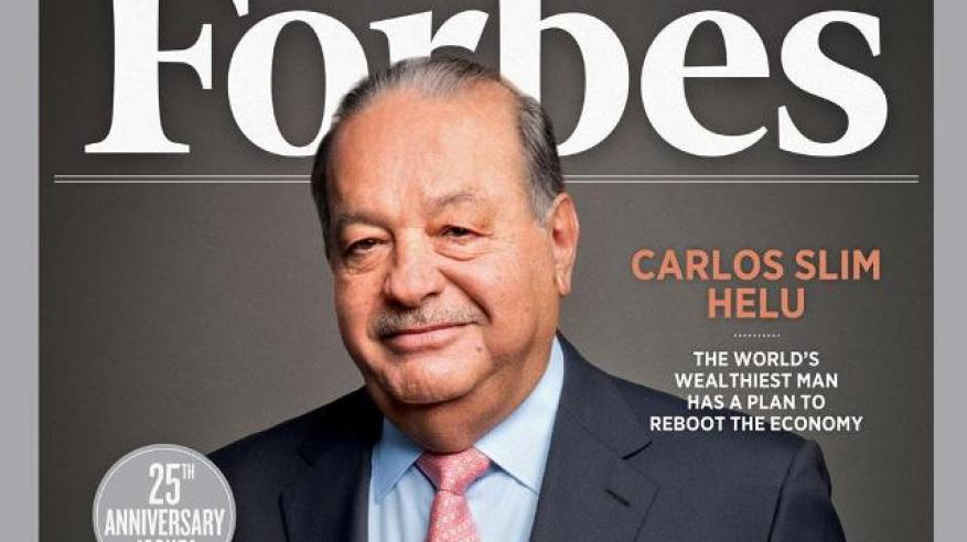 FORBES-Slim-2012-cover