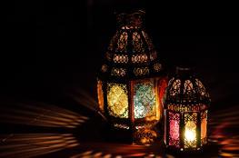 """بوفيه إفطار متنوع في """"جراند ميلينيوم مسقط"""" بأسعار خاصة خلال رمضان"""