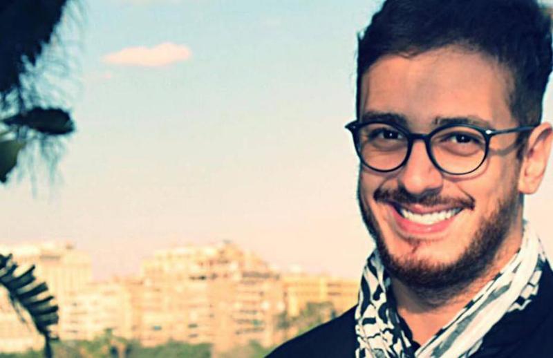 كاميرات المراقبة تكشف حقيقة اتهام سعد لمجرد بالاغتصاب