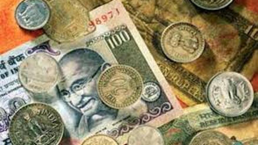 """""""بلومبرج"""": النمو الاقتصادي """"البطيء"""" مدعاة للقلق في الهند"""