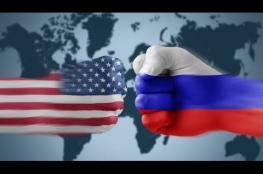 """روسيا تتفوق على أمريكا في """"حرب القمح"""""""