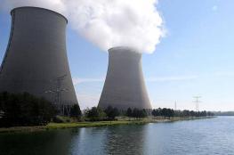 """تعرف على شروط أمريكا لتزويد السعودية بـ """"التكنولوجيا النووية"""""""