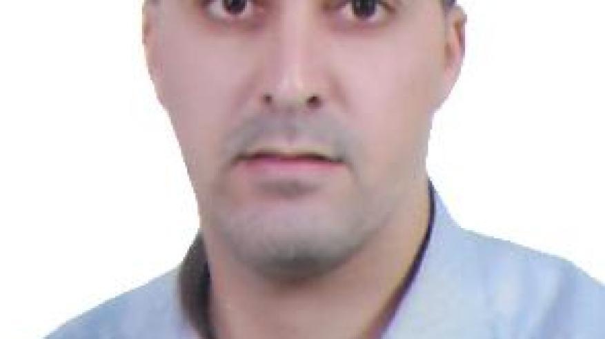 ناصر التميمي_2