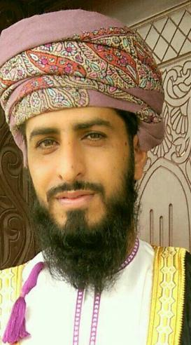 عمان تتقدم ... شكرا مدارسنا