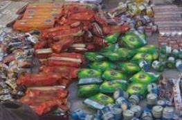 سقوط أكبر مصنعي التبغ الممضوغ في ظفار