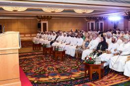"""""""منتدى الرؤية الاقتصادي"""" يدعو لتبني نموذج وطني للشراكة وإنشاء مجالس مشتركة بين القطاعين الحكومي والخاص"""