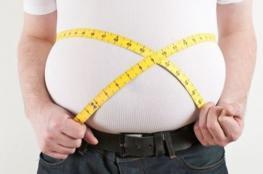 يابانيون يكتشفون طريقة مثالية لإنقاص الوزن