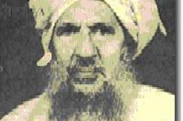 """موعد مع الشيخ أبوزيد الريامي في """"تاريخ وتراث"""""""