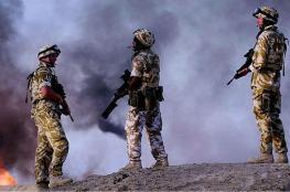 """""""لوفيجارو"""": هل حرب الخليج الرابعة على الأبواب؟"""