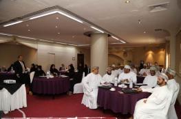 بلدية مسقط تدرب 21 موظفا على إعداد الموازنة بالأهداف