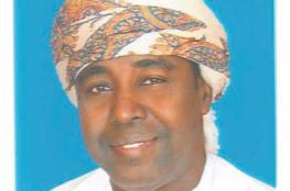الموت يغيِّب الكاتب نائب بيت مبروك