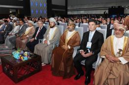 السيد أسعد: التوجيهات السامية تحث على مواكبة التطورات العالمية لدعم مسيرة النهضة خلال العشرين عاما المقبلة