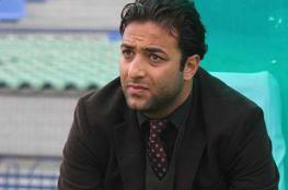 """""""لفظ مخل"""" وراء إقالة ميدو من تدريب الوحدة السعودي"""