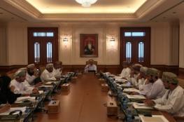 """""""مكتب الشورى"""" يناقش تقرير لجنة معالجة تداعيات الأزمة.. وتوصيات بتعظيم الاستفادة من القطاع السياحي"""
