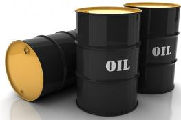 نفط عمان يواصل التراجع ويسجل 71.63 دولار