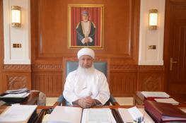 السلطنة تشارك في مؤتمر رؤساء المحاكم العليا والتمييز في الدول العربية بلبنان